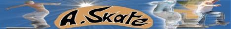 ASkate, la scène Snow Sk8 d'Argelès Gazost